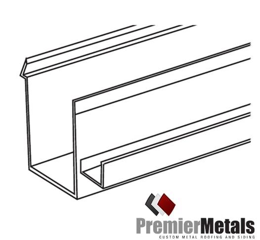 Door Accessories Post Frame Packages Premier Metals