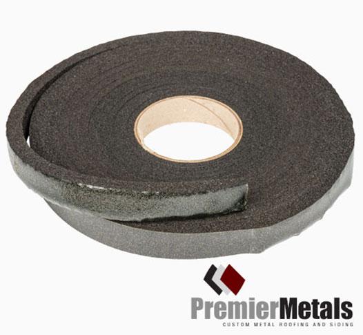 Premier Roofing Accessories Premier Metals In Walnut Creek
